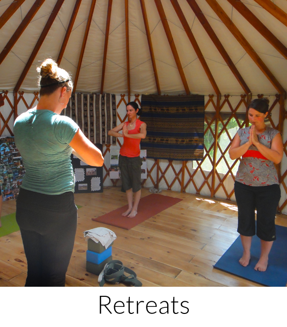 yoga-yurt-maine