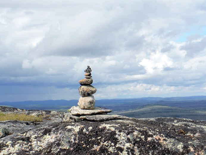 cairn-mountain-maine-1
