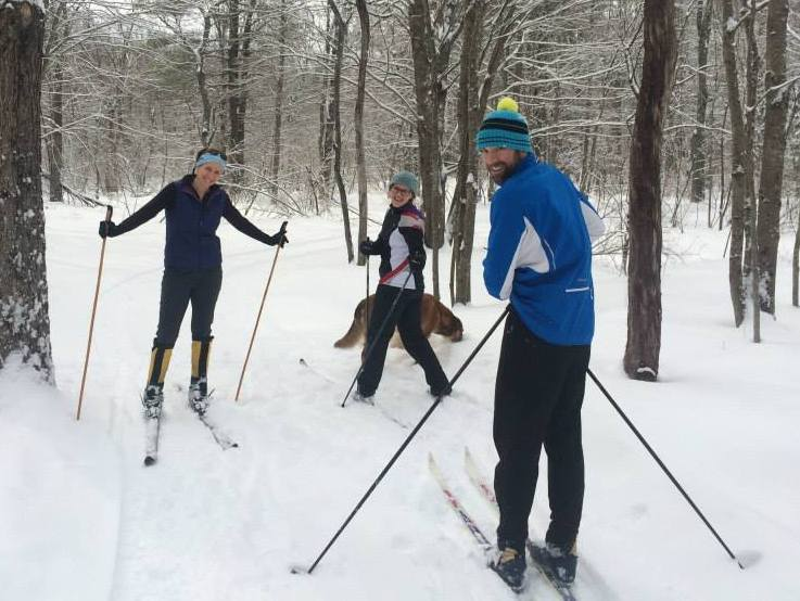 cross-country-skiing-maine