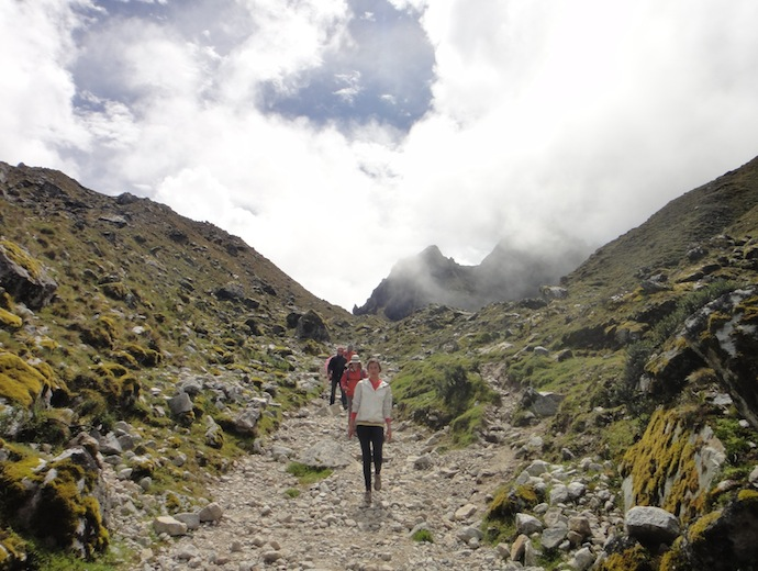 Experience and Celebrate an Extraordinary Alternative Adventure for the Body, Mind and Spirit. Connect with Nature – Visit: http://Venture-Outside.com