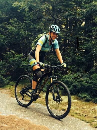 maine-mountain-biking