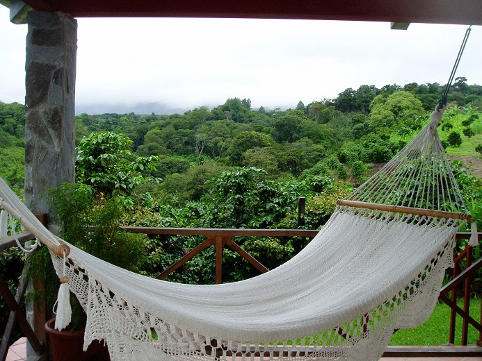 panama-Boquete-hammock