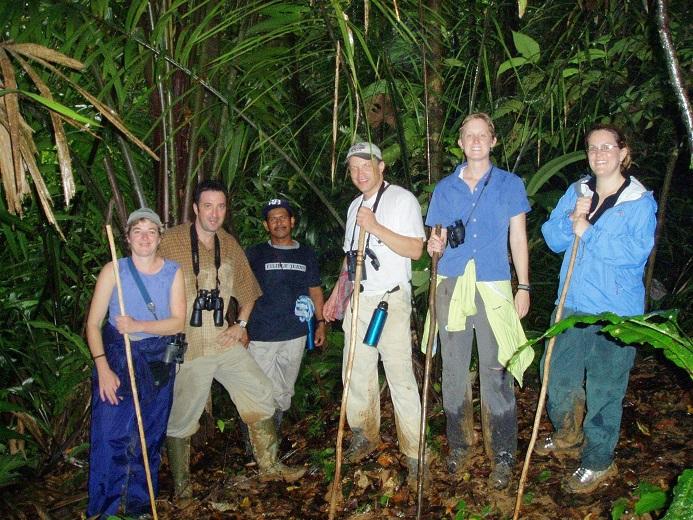 panama-jungle-hike-rainforest