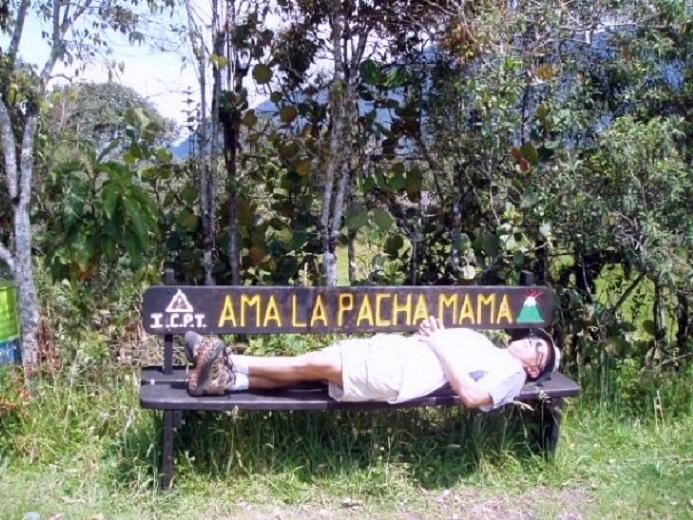 retreat-pachamama