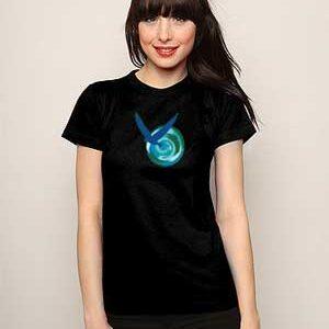 t-shirt-modal